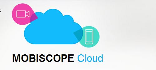 Mobiscope Cloud