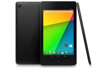 Nexus-7-hero-press-site1-574x450