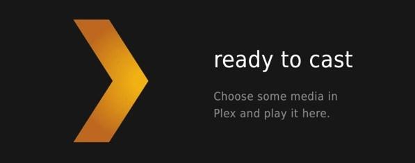 plex-ready-to-cast-e1386655431228