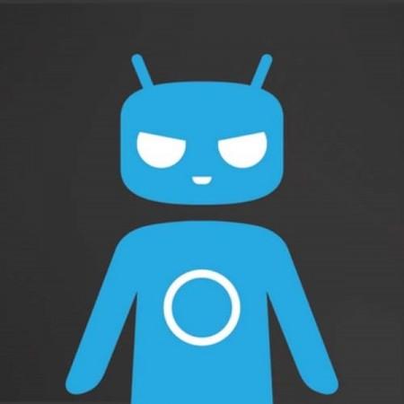 20131110-0450-cyanogenmod-02