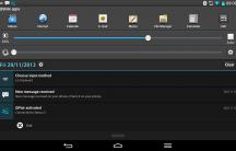 Screenshot_2013-11-29-08-08-11