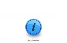 Screenshot_2014-01-29-12-03-25