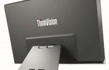 ThinkVision-28_03-1052×1024