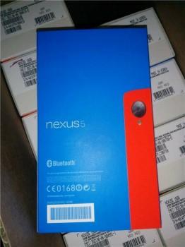 nexus5-red