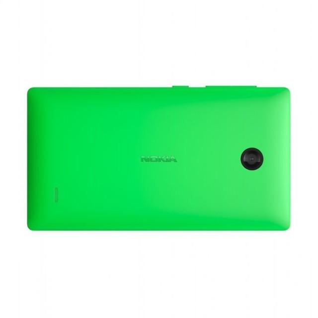 700-1-nokia_x_back_green