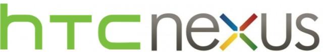 HTC Nexus Logo