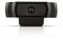 fm-specs-camera