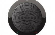 fm-specs-speakers