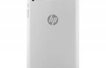 HP 8 4