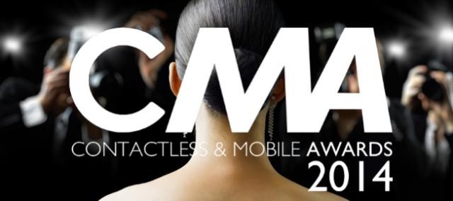 cma2014_awards