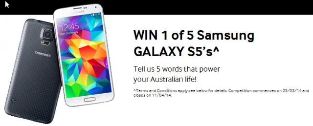 2014-04-04 17_00_15-Samsung Australia