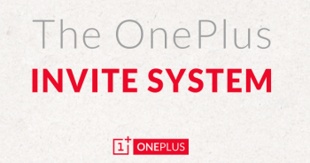 the-oneplus-one-invite