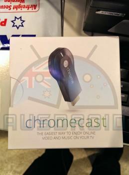 Chromecast-DSE-Ausdroid