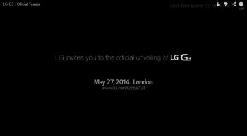 G3_date