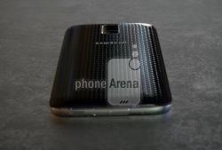 Galaxy S5 Prime 3