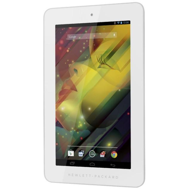 HE7PLUSTAB_1_hp_7_plus_tablet
