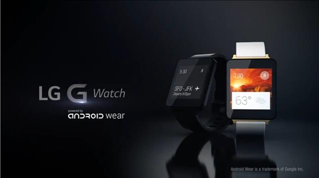 LG-G-Watch-640x357