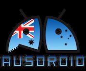 ausdroid-logo