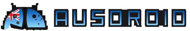 ausdroid-site-logo