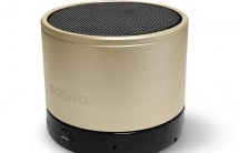 sonvivo-sw100-gold-3_ml