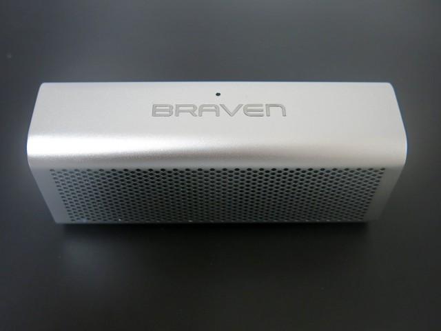 Braven710-Top