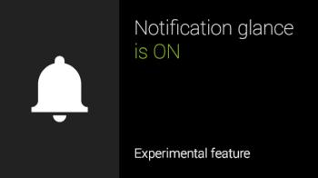 Google-Glass-Notification-Glance-update