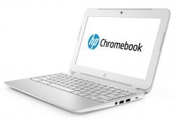 HP Chromebook 116 White 3