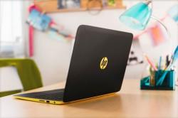 HP Slatebook 14