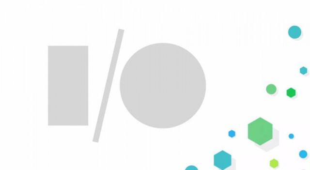 IO 2014