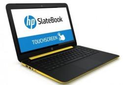Slatebook Android