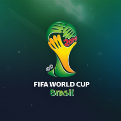 The World Game – SBS App