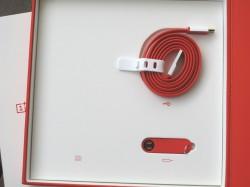 USB_sim2