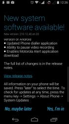 Moto G 4.4.4 1