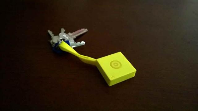 Nokia-Treasure-Tag-Keys