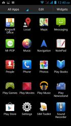 ZTE_V969_Apps