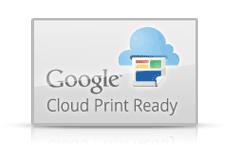 cloudprint-ready