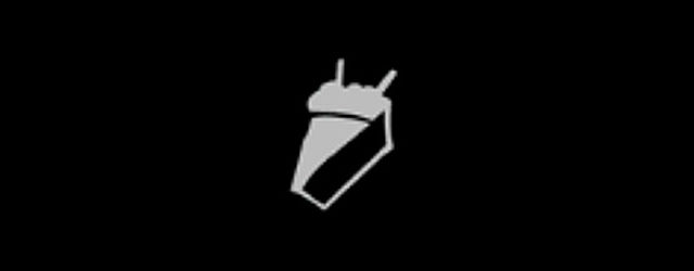 KLP to LMP Logo