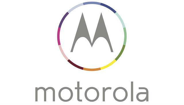 Motorola-