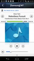 Samsung-Multiroom-Audio-Playback