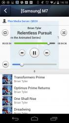 Samsung-Multiroom-Audio-PlaybackPlaylist