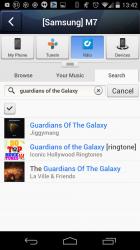 Samsung-Multiroom-Audio-Rdio