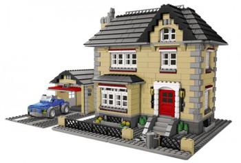 lego-house3