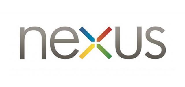 nexus_logo_720w-720x340