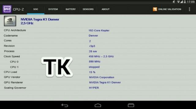 tegra-k1-processor