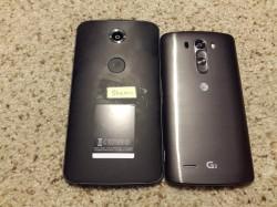 Motorola-Shamu-vs-LG-G3