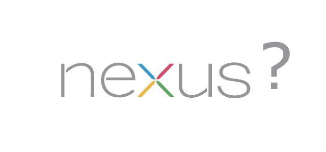 Nexus-6-six-2