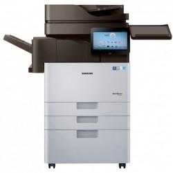 Smart-MultiXpress-K4350-series