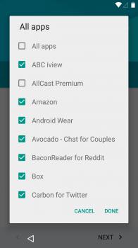 Android-Lollipop-Restore-5-SelectedApps