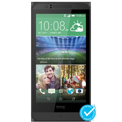 HTC-Desire-510-Grey-Front-400x400
