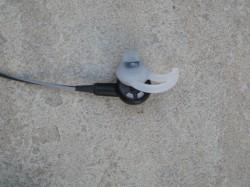 SoundTrue Ear tip 2
